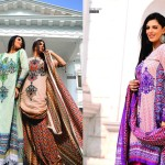 Sitara Sapna Lawn Collection 2013 by Sitara Textiles0