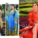 Sitara Sapna Lawn Collection 2013 by Sitara Textiles10