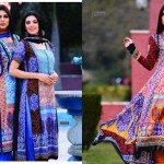 Sitara Sapna Lawn Collection 2013 by Sitara Textiles11