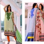 Sitara Sapna Lawn Collection 2013 by Sitara Textiles12