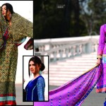 Sitara Sapna Lawn Collection 2013 by Sitara Textiles2