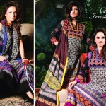Sitara Sapna Lawn Collection 2013 by Sitara Textiles3