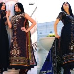 Sitara Sapna Lawn Collection 2013 by Sitara Textiles4