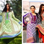 Sitara Sapna Lawn Collection 2013 by Sitara Textiles6