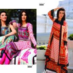 Sitara Sapna Lawn Collection 2013 by Sitara Textiles7