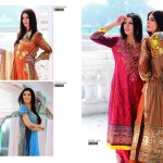 Sitara Sapna Lawn Collection 2013 by Sitara Textiles9