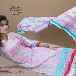 Star Classic Lawn 2013 Volume 1 by Naveed Nawaz Textiles1