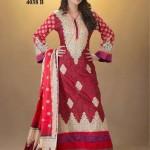 Star Classic Lawn 2013 Volume 1 by Naveed Nawaz Textiles10