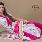 Star Classic Lawn 2013 Volume 1 by Naveed Nawaz Textiles11