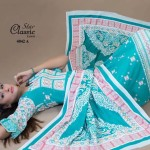 Star Classic Lawn 2013 Volume 1 by Naveed Nawaz Textiles12