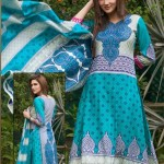 Star Classic Lawn 2013 Volume 1 by Naveed Nawaz Textiles13