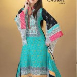 Star Classic Lawn 2013 Volume 1 by Naveed Nawaz Textiles14