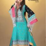 Star Classic Lawn 2013 Volume 1 by Naveed Nawaz Textiles14