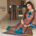 Star Classic Lawn 2013 Volume 1 by Naveed Nawaz Textiles15
