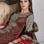 Star Classic Lawn 2013 Volume 1 by Naveed Nawaz Textiles16