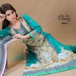 Star Classic Lawn 2013 Volume 1 by Naveed Nawaz Textiles17
