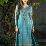 Star Classic Lawn 2013 Volume 1 by Naveed Nawaz Textiles2