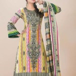 Star Classic Lawn 2013 Volume 1 by Naveed Nawaz Textiles3