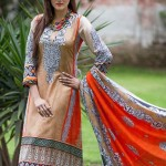 Star Classic Lawn 2013 Volume 1 by Naveed Nawaz Textiles4