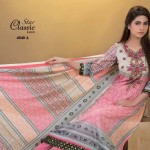 Star Classic Lawn 2013 Volume 1 by Naveed Nawaz Textiles5