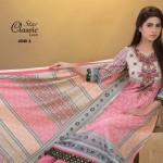 Star Classic Lawn 2013 Volume 1 by Naveed Nawaz Textiles5