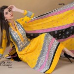Star Classic Lawn 2013 Volume 1 by Naveed Nawaz Textiles6