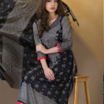 Star Classic Lawn 2013 Volume 1 by Naveed Nawaz Textiles8