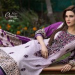 Star Classic Lawn 2013 Volume 1 by Naveed Nawaz Textiles9