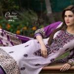 Star Classic Lawn 2013 Volume 1 by Naveed Nawaz Textiles9
