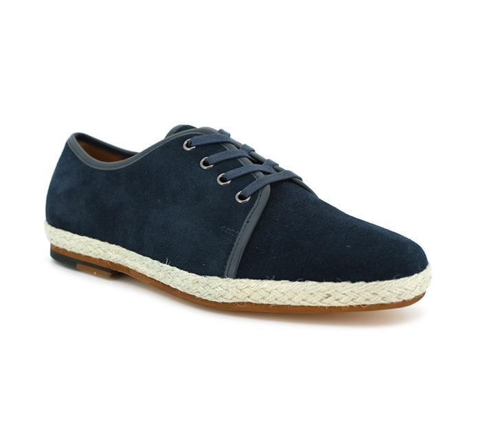 bata shoes karachi prices