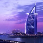 Top Tourist Attractions In UAE