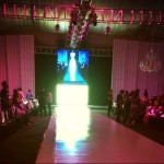 Fashion Pakistan Week 2013 Day 1 Pic11