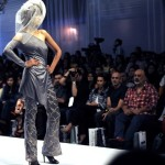 Fashion Pakistan Week 2013 Day 1 Pic2