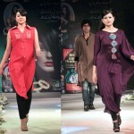 Fashion Pakistan Week 2013 Day 1 Pic6