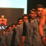 Fashion Pakistan Week 2013 Day 1 Pic8