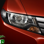 Honda-City-2013-Head-Lite-Red