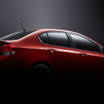 Honda-City-2013-Red-Side