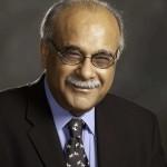 Najam Sethi Biography
