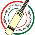 PTI Election 2013 Manifesto
