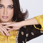 Rahma Abid Ali Pictures And Biography