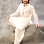 Summer Salwar Kameez Fashion For Men