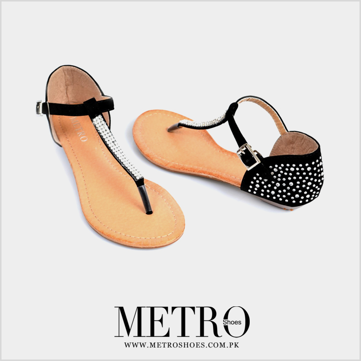 Original 15 Awesome Summer Shoes For Women 201516