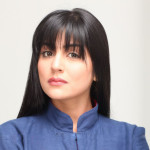 Sanam Baloch Biography And Pictures