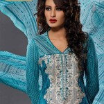 Warda Lawn Prints Summer Collection 1