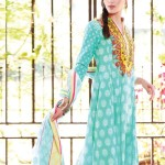 Warda Lawn Prints Summer Collection 6