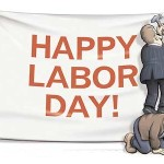 Labor Day SMS Messages