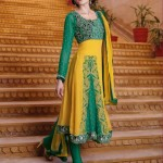 Summer Salwar Kameez Fashion Trends For Women