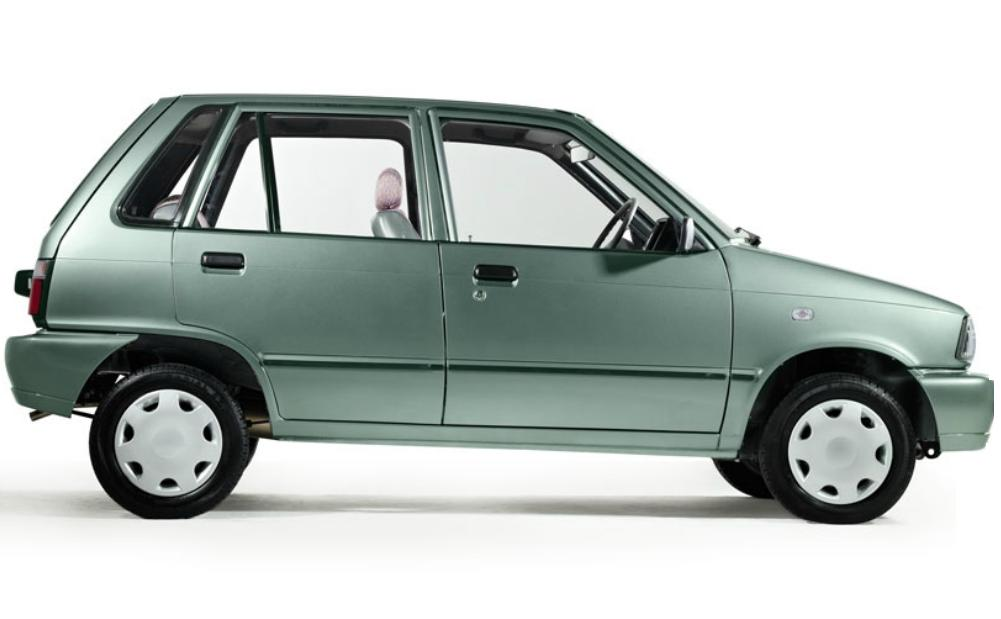 Suzuki Mehran Price in Pakistan http://www.webpakistani.com/auto/suzuki-mehran-2013-price-in-pakistan/attachment/suzuki-mehran-f2/