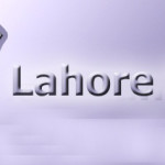 Breaking News: BISE Lahore Board Matric Result 2014 Announced