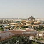 Top Tourist Attractions In Bahrain